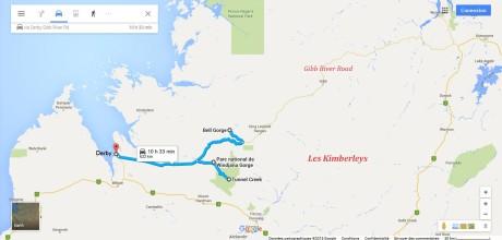 plan kimberleys BLOG