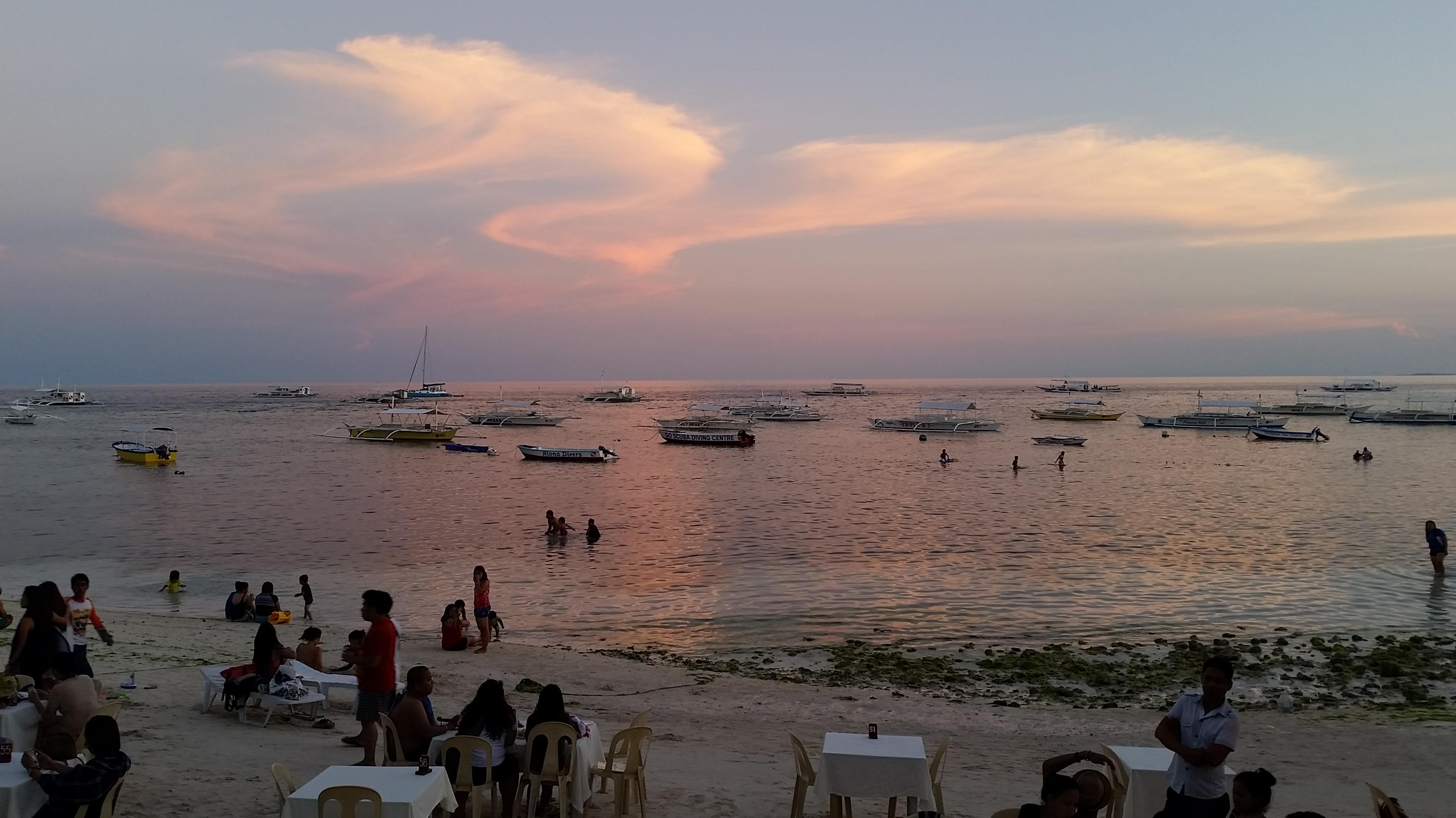 rencontres Cebu en ligne datation Dhaka