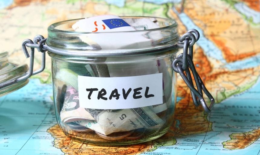 budget-voyage