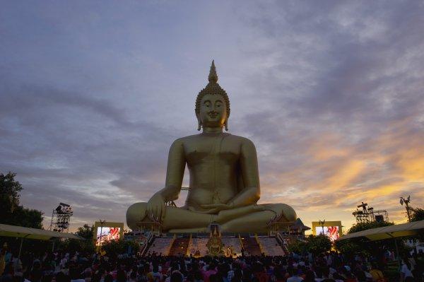 Phra_Buddha_Maha_Nawamin_Sakayamuni