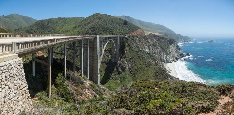 Bixby_Creek_Bridge,_California,_USA_-_May_2013