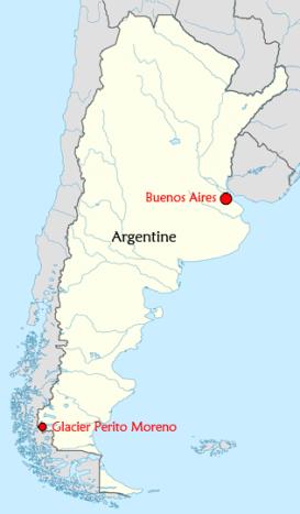argentine-glacier-perito-moreno