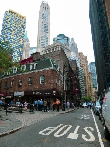 new-york-itineraire-blog-voyage-conseils112