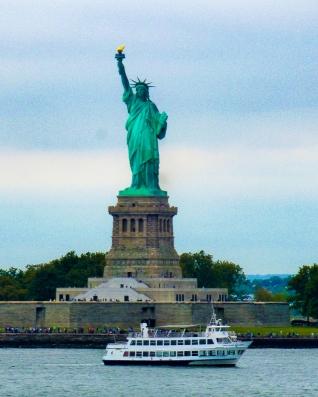 new-york-itineraire-blog-voyage-conseils