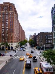 new-york-itineraire-blog-voyage-conseils130
