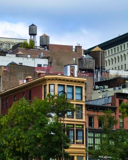 new-york-itineraire-blog-voyage-conseils138