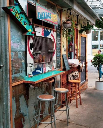 new-york-itineraire-blog-voyage-street-art