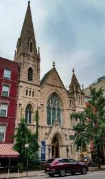 new-york-itineraire-blog-voyage-conseils24