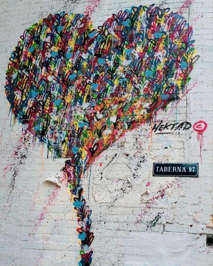 new-york-street-art-blog-voyage-conseils
