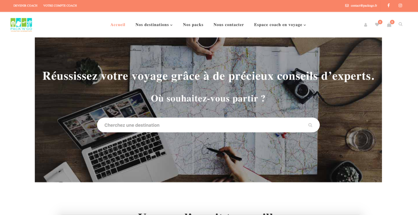packngo-site-coach-voyage