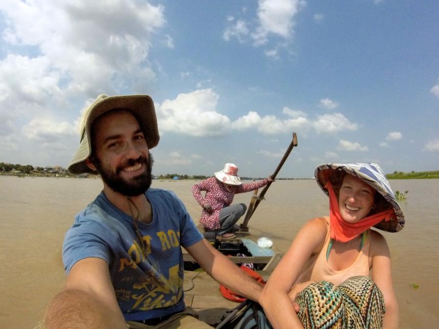 Interview-couple-voyage-canada-australie-pvt