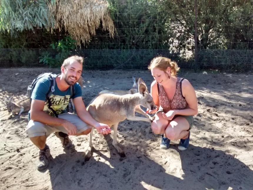 interview-voyageurs-pvt-whv-australie-canada-blog